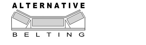 Alternative Belting Ltd.
